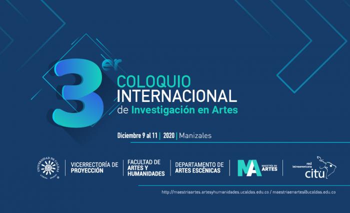 3 er Coloquio Internacional Artes 2020_1_Miniatura