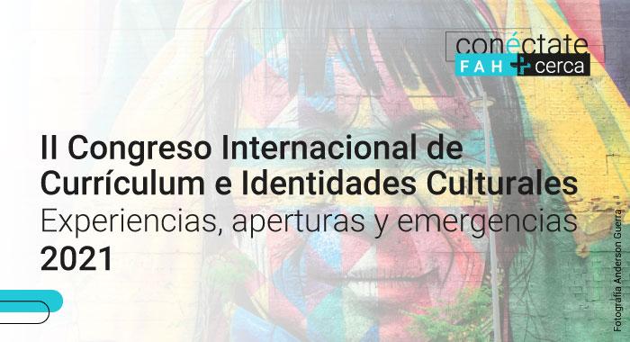 Agenda_Cultura