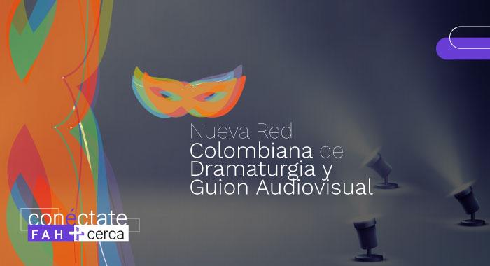 Agenda_Cultural
