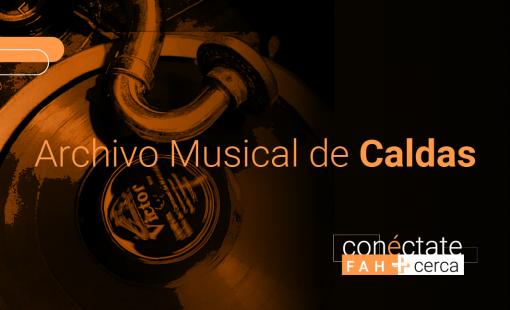 Archivo_Musical_Miniatura