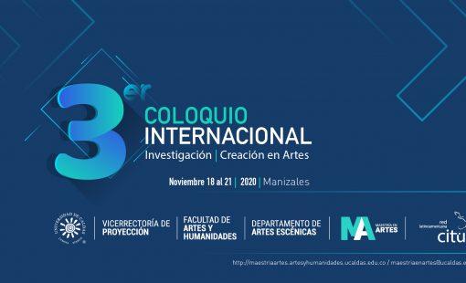 Banner_3 er Coloquio Internacional Artes 2020_Mesa de trabajo 1 copia 17