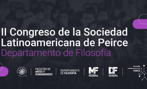 Banner_Congreso_Sociedad_Latinoamericana_de_Pierce_II Congreso de la Sociedad copia