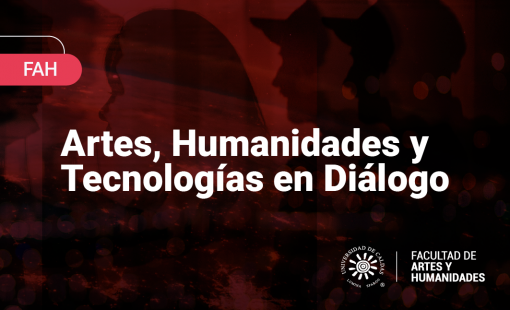 Blog_Artes_Humanidades_y_Tecnologias_en_Dialogo_Miniatura (1)