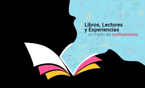 Blog_Ciclo Libros, Lectores y Experiencias_Miniatura