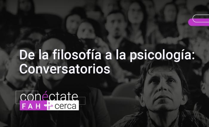 Blog_FaSp_Miniatura