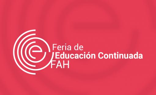 Blog_Feria_Educacion_Continuada_Miniatura
