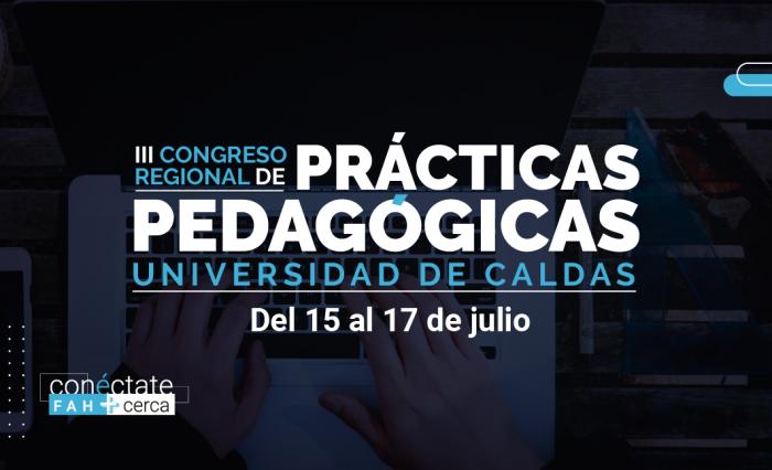 Blog_III_Congreso_Practicas_Pedagogicas_Miniatura
