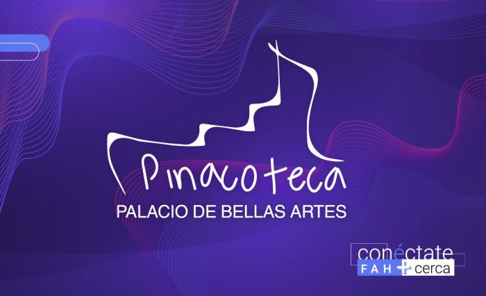 Blog_Pinacoteca_Miniatura
