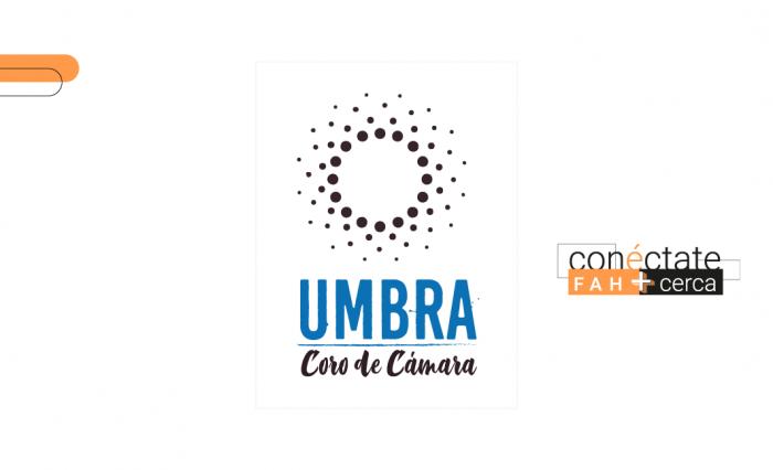 Blog_Umbra_Miniatura