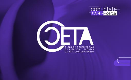 CCETA_Miniatura