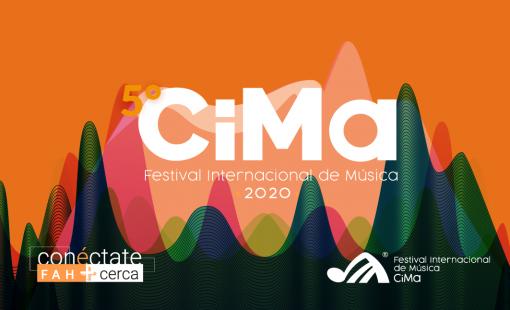 CiMa_Publicaciones_1_Miniatura