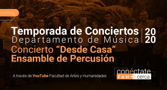 Concierto_Ensamble_p_Agenda_Cultural
