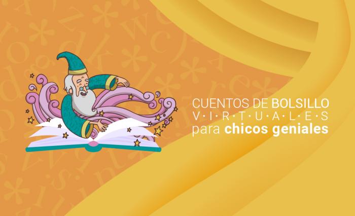 Cuentos_de_Bolsillo_para_chicos_geniales_Miniatura