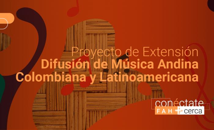 Difusion_Musica_Andina_Latinoamericana_Agenda_Cultural (2)