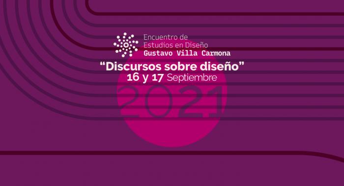 Discursos_sobre_diseño_Agenda_Cultural