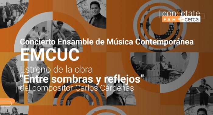 EMCUC_Agenda_Cultural