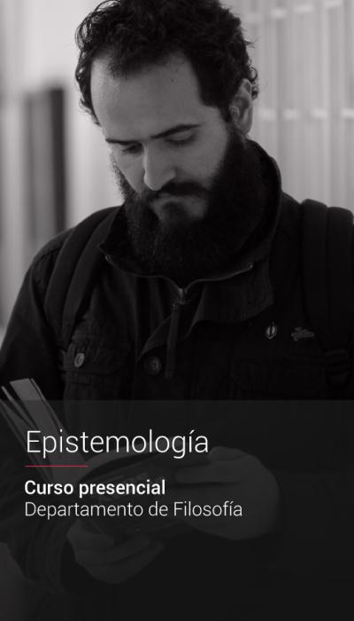 Epistemologia_EC