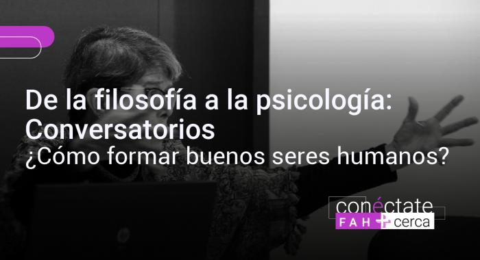 FaSp_Como_Formar_Buenos_Seres_Humanos_Agenda_Cultural