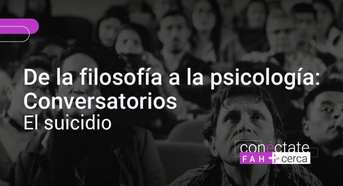 FaSp_El Suicidio_Agenda_Cultural