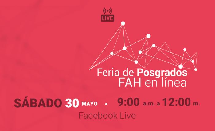 Feria_Posgrados_FAH_Miniatura