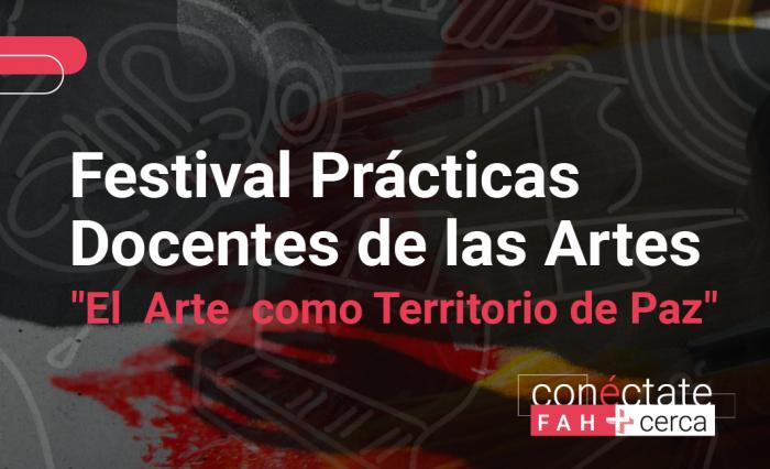 Festival_Prácticas_Docentes_Miniatura (2)