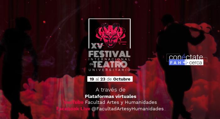 Festival_de_Teatro_Universitario_Agenda_Cultural