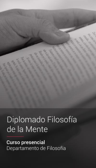 Filosofia_Mente