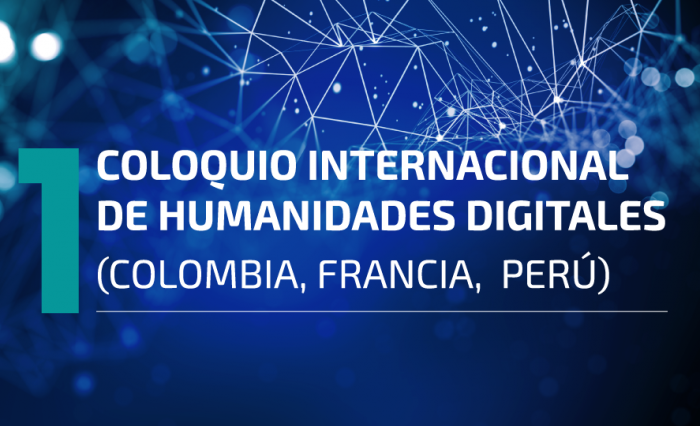 Humanidades_Digitales