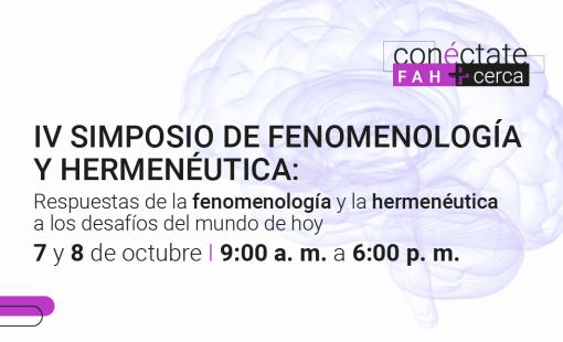 IV SIMPOSIO DE FENOMENOLOGÍA Y HERMENÉUTICA_Miniatura