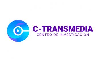 Logo_Centro_Transmedia_4 (1)