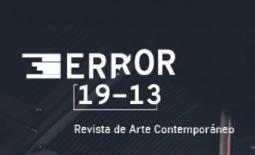 Miniatura_R_Error_Mesa de trabajo 1