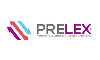 PRELEX_HORIZONTAL