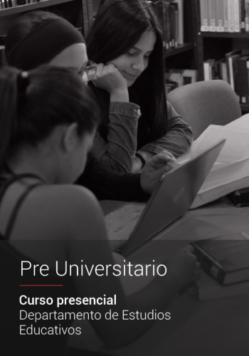 Preuniversitario_EC