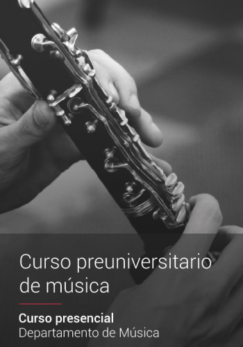 Preuniversitario_Musica_EC