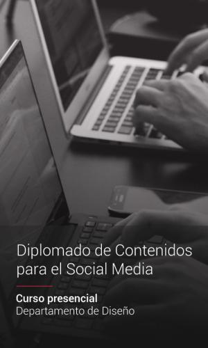 Social_Media_EC