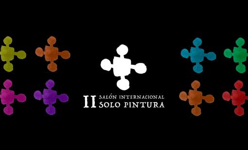 Solo_de_Pintura_MIniatura