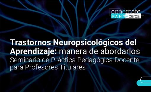 Transtornos_Neuropsicologicos_del_aprendizaje_Miniatura