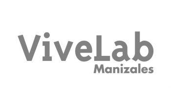 VIVELAB_HORIZONTAL