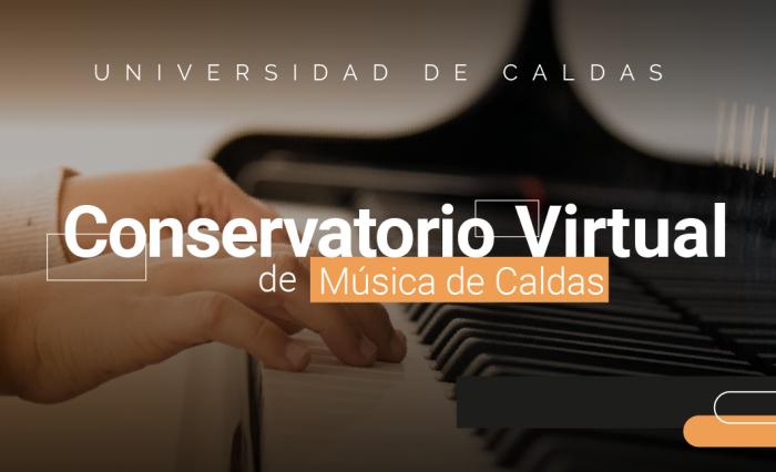 Web_Miniatura_Conservatorio
