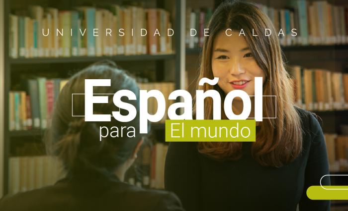 Web_Miniatura_Espanol_Mundo