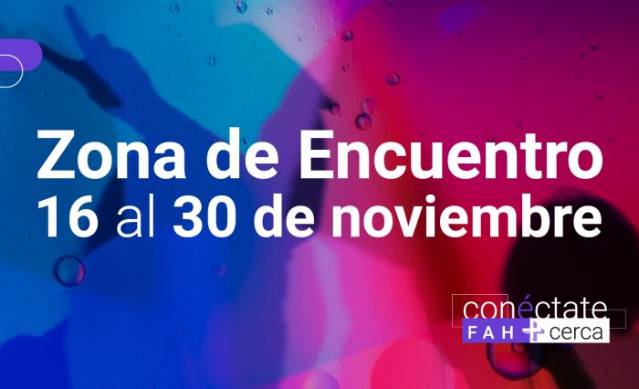 Zona_de_Encuentro_Agenda_Cultural