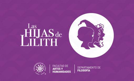 banner_UCaldas_Cultural_Las_Hijas_de_Lilith