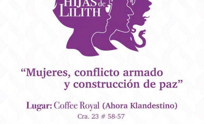 hijas-lilith-conversatorio4